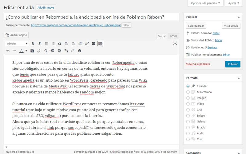 rebornpedia-pokemon_argentina-como_publicar_notas-02