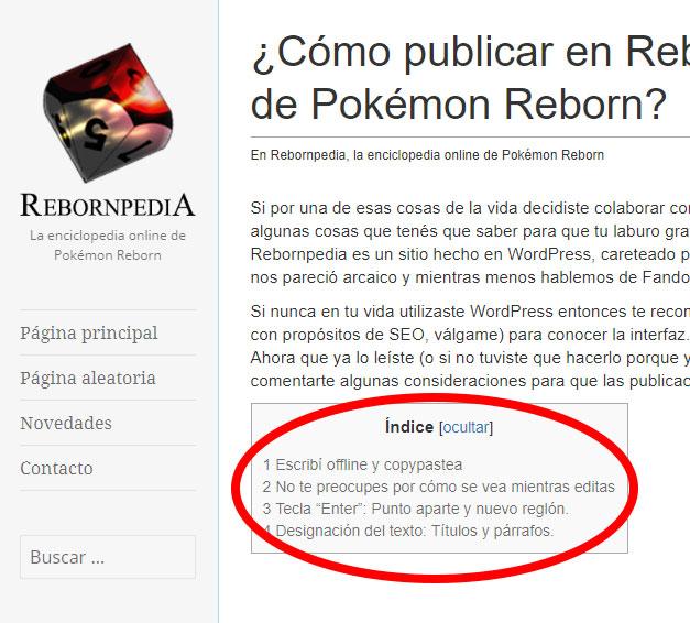 rebornpedia-pokemon_argentina-como_publicar_notas-03