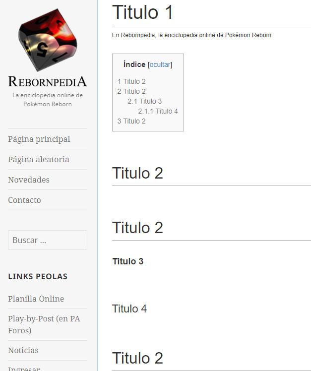 rebornpedia-pokemon_argentina-como_publicar_notas-titulos