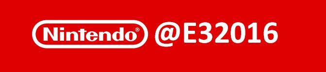 Nintendo Treehouse: Las 6 Novedades Pokemon que nos dejo la E3