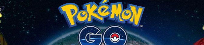 ¿Es hora de entrar en panico Pokemon GO?