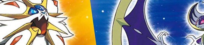 4 Posturas Graciosas que los Fans tomaron con el Anuncio de Pokémon Sun & Moon