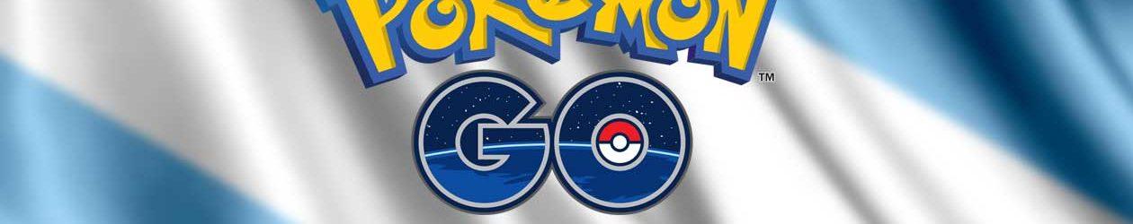 Pokémon GO para Todos y Todas: 5 Tips para el jugador Argento