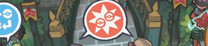 ¿Cómo intercambiar Pokémon en Pokémon Sun & Moon? La odisea del Festi Plaza