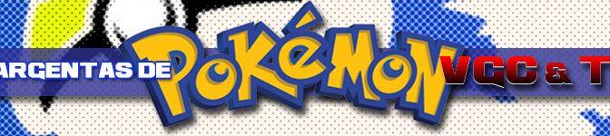 Ligas Argentas de Pokémon: ¿Donde juntarse en tu ciudad?