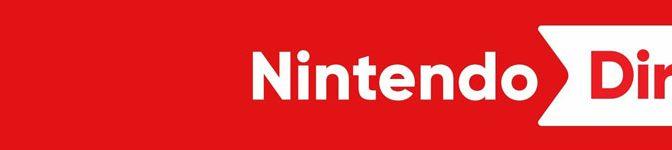 Nintendo Direct 13/9/17 – Miralo Acá!