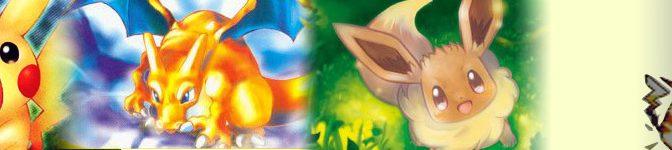 Atsuko Nishida: La diseñadora de Pikachu, Sylveon y tantos otros