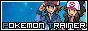 Banner Link Web Pokémon Trainer