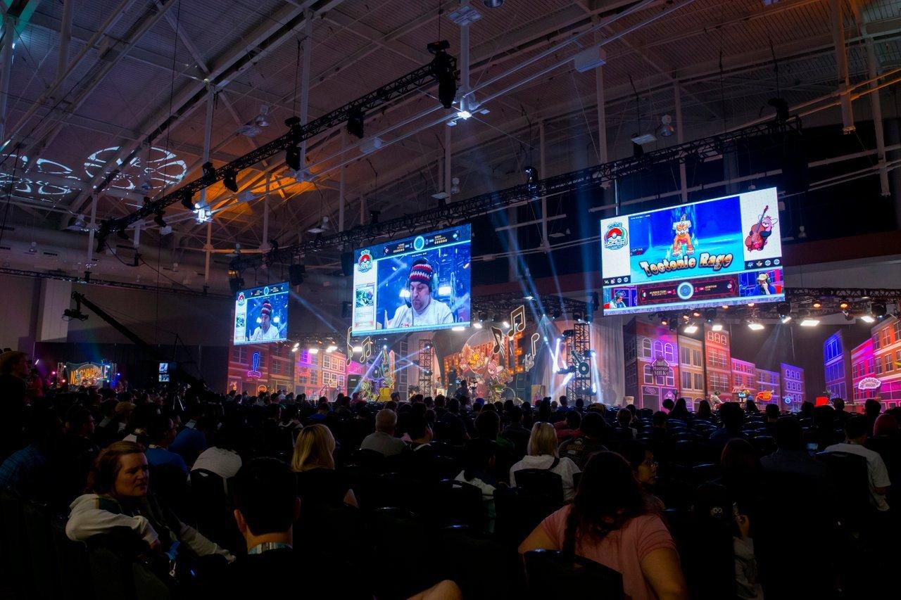 pokemon_world_championships_2018_nashville-mundial_pokemon_2018_nashville-tcg_master_division-diego_cassiraga