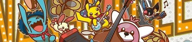 PWC 2018: El primer campeón latino de Pokémon VGC