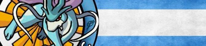 Liga Nacional Argentina de VGC: ¿Que es y como participar?