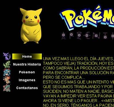 pokemon_argentina_16_aniversario-sweet_sixteen_05