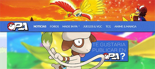 pokemon_argentina_16_aniversario-sweet_sixteen_06