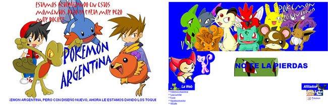 pokemon_argentina_16_aniversario-sweet_sixteen_07