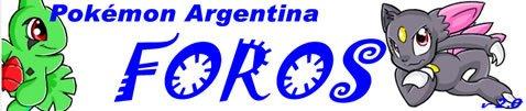 pokemon_argentina_16_aniversario-sweet_sixteen_09