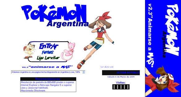 pokemon_argentina_16_aniversario-sweet_sixteen_10