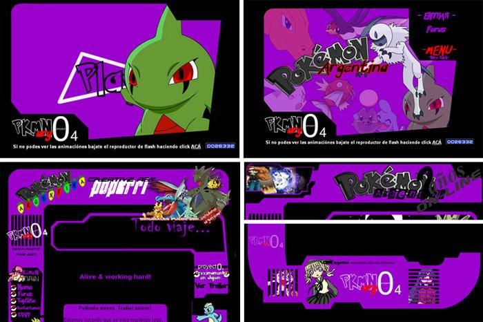 pokemon_argentina_16_aniversario-sweet_sixteen_11