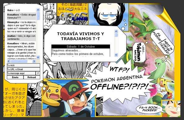 pokemon_argentina_16_aniversario-sweet_sixteen_13