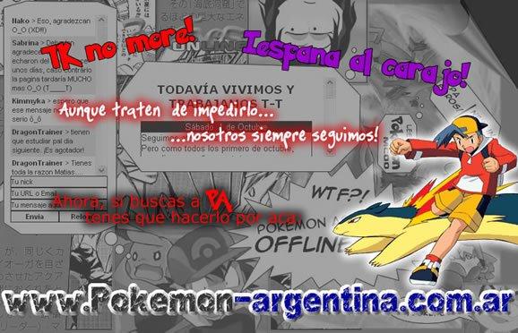 pokemon_argentina_16_aniversario-sweet_sixteen_14