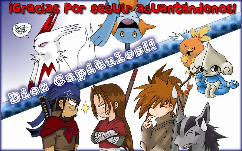 pokemon_argentina_16_aniversario-sweet_sixteen_20