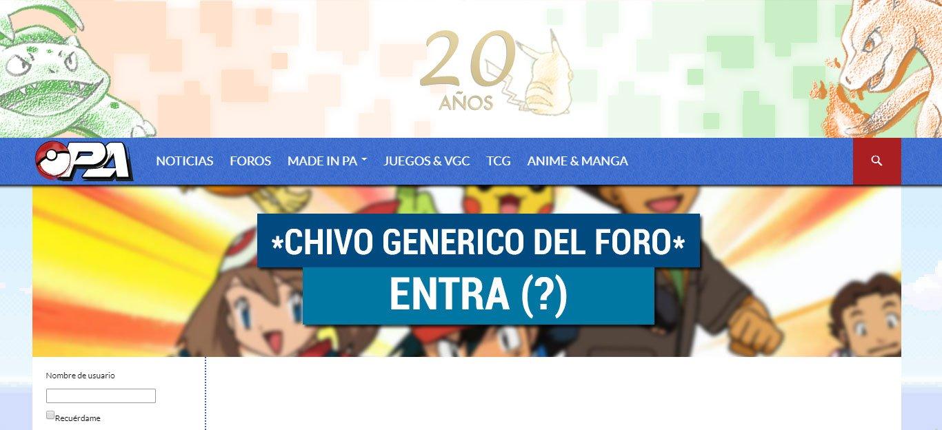 pokemon_argentina_16_aniversario-sweet_sixteen_25