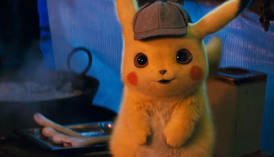 pkmnargentina-detective_pikachu_trailer-01-pikachu