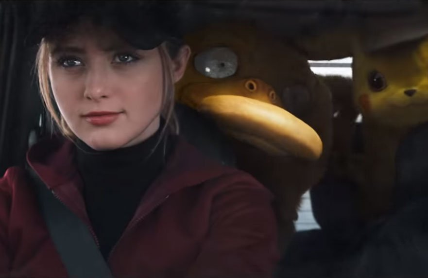 pkmnargentina-detective_pikachu_trailer-06_psyduck01