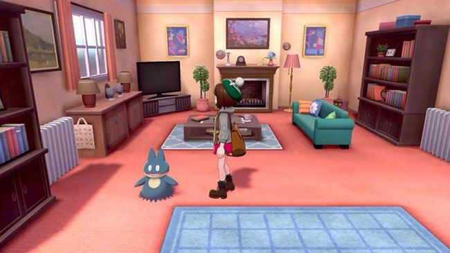 pokemon_sword_and_shield-review-peor_juego-casa_protagonista_living