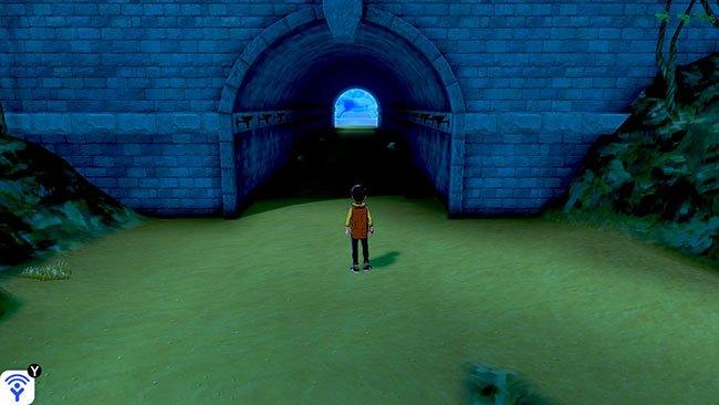 pokemon_sword_and_shield-review-peor_juego-desierto_verde_nieve