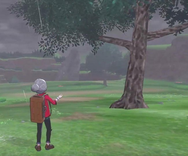 pokemon_sword_and_shield-review-peor_juego-textura_arboles_wild_area