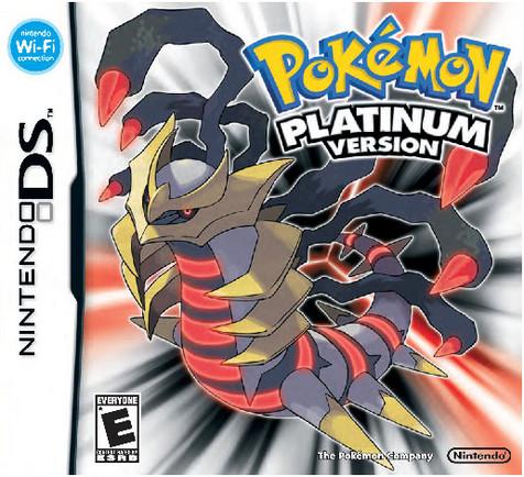 Platinum-en