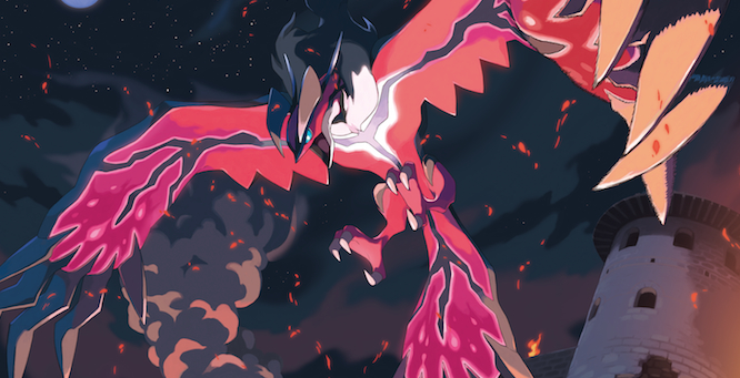 pokemon-x-and-y-yveltal