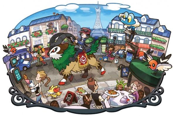 pokemonxy_01-590x397