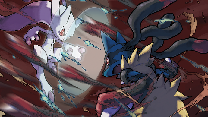 mega-evolution-full-pokemon-xy