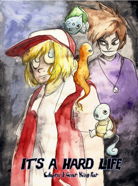 pokemonfanworks02