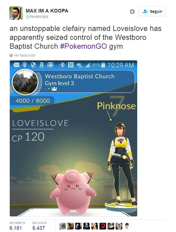 pokemongopositivo01