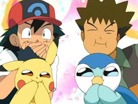 intercambiar pokemon 01