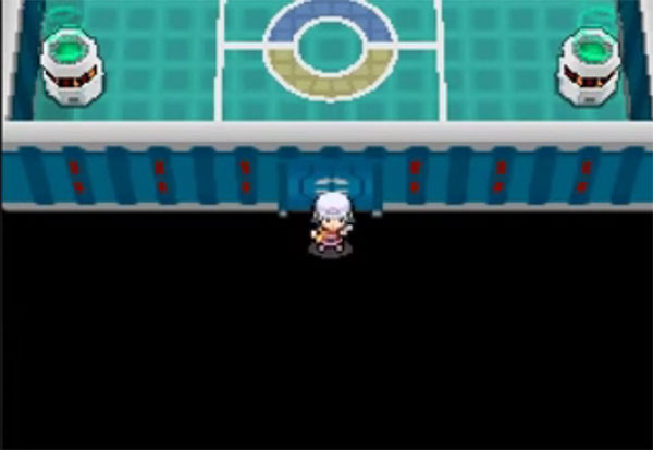 glitches en pokemon 03