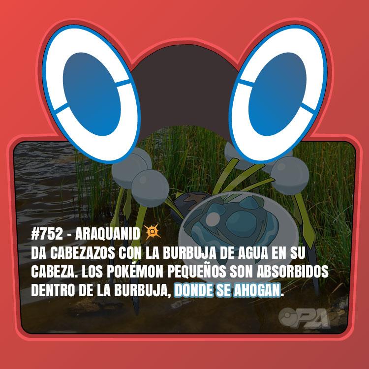 entries muy turbias #10