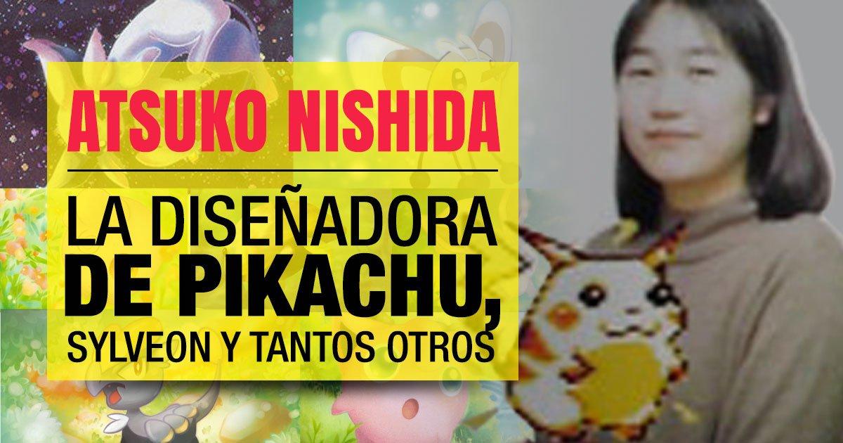atsuko-nishida-social