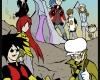tales of pokemon reborn pokemon webcomic capitulo 10 pagina 07