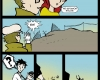 tales of pokemon reborn pokemon webcomic capitulo 10 pagina 08