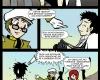 tales of pokemon reborn pokemon webcomic capitulo 10 pagina 09