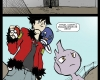 tales of pokemon reborn pokemon webcomic capitulo 10 pagina 10