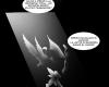 tales of pokemon reborn pokemon webcomic capitulo 10 pagina 12