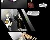 tales of pokemon reborn pokemon webcomic capitulo 10 pagina 13