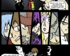 tales of pokemon reborn pokemon webcomic capitulo 10 pagina 15