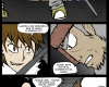 tales of pokemon reborn pokemon webcomic capitulo 10 pagina 16