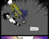 tales of pokemon reborn pokemon webcomic capitulo 10 pagina 17