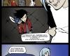 tales of pokemon reborn pokemon webcomic capitulo 10 pagina 18